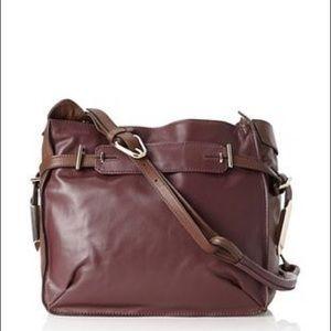 Kooba Flynn Shoulder Bag